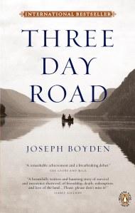 boyden_threedayroad_pb