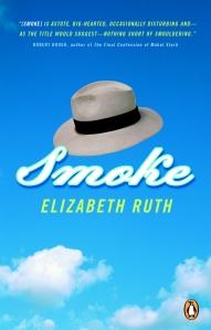SMOKE_cover