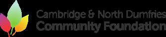 logo-cambridge-foundation