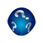 cube_with_question_mark_-big-stock-photo1-2f34wjy
