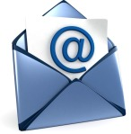 email-env