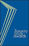 Toronto Book Award