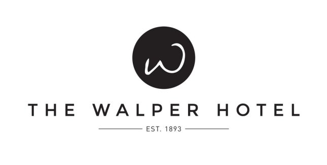 walper hotel 2017