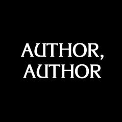 author-author
