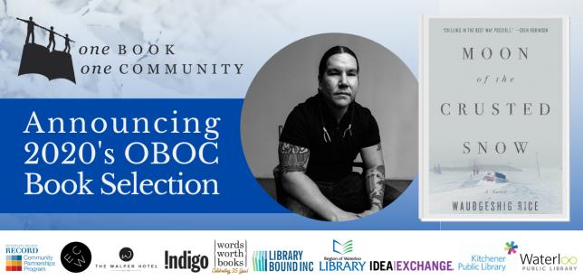 OBOC Website Graphics