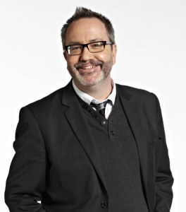 Picture of Craig Norris